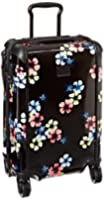 Tumi Tegra-Lite International Carry-On