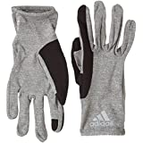 Adidas Climalite Gloves - AW17