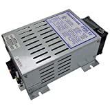 DuraComm DPS-15 Power Source Utilities with Low Noise Supply