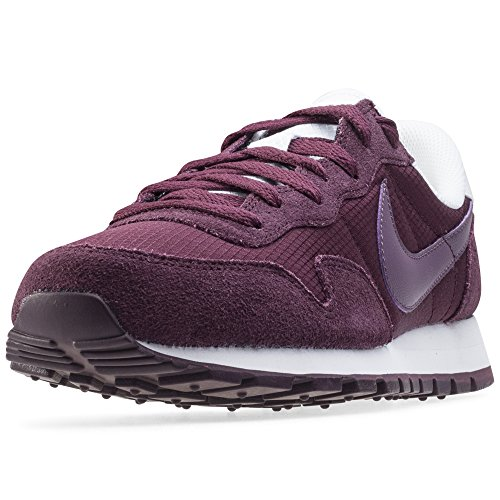 2bc63423ad 60% de descuento Nike 827921-600 - Zapatillas de deporte Hombre ...