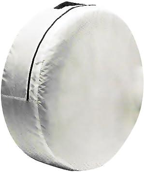 1/x XL 33/cm a 40,6/cm nero ruota di scorta pneumatico di storage bag