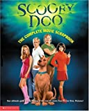Scooby-Doo Movie Scrapbook, Monica Rizzo, 043935496X