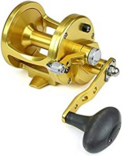 product image for Avet 4.6:1 Lever Drag Conventional Reel