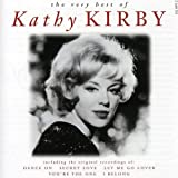 The Very Best Of Kathy Kirby
