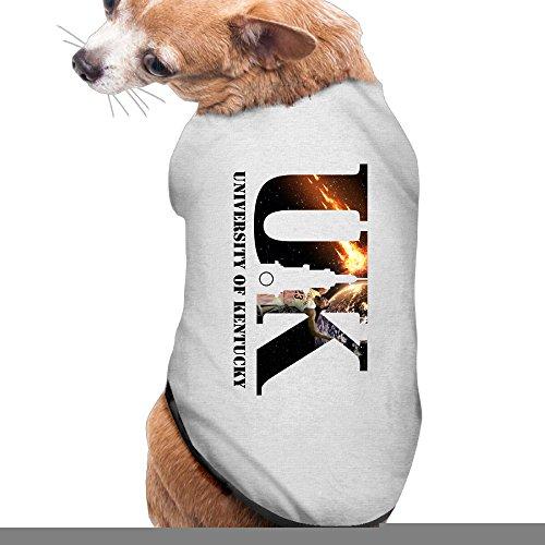 caxlorb-anthony-university-of-kentucky-davis-23-warm-pets-t-shirt-m-ash