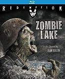 Zombie Lake & O