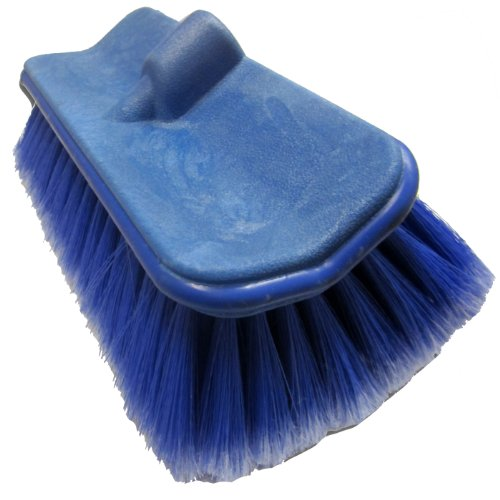 ettore-59080-water-flow-thru-large-flo-brush-for-extend-a-flo-wash-brush-handle