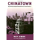 Chinatown: The Socioeconomic Potential of an Urban Enclave