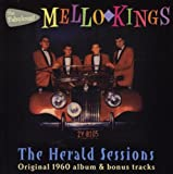 The Herald Sessions