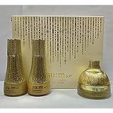 SU:M37 SUM37 LosecSumma Elixir Gift Set (3 items, trial size)