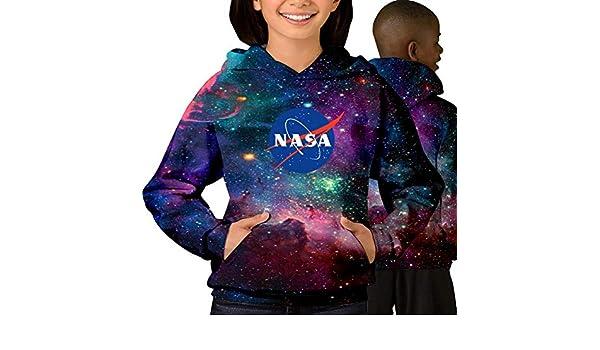 KssKsa UC Santa Cruz Banana Slugs Youth//Kids Casual T-Shirt 3D Print Short Sleeve