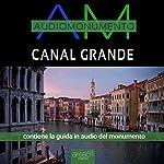 Canal Grande   Andrea Lattanzi Barcelò
