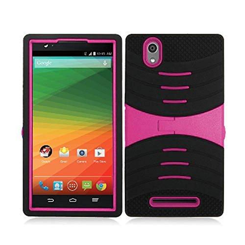 zte-z-max-case-imaxr-cover-case-for-zte-z-max-z970-hf-pink