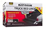 Truck Bed Liner 298475 Professional Grade Kit