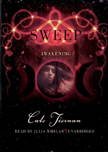 Awakening (Sweep series, Book 5) (Library Edition)