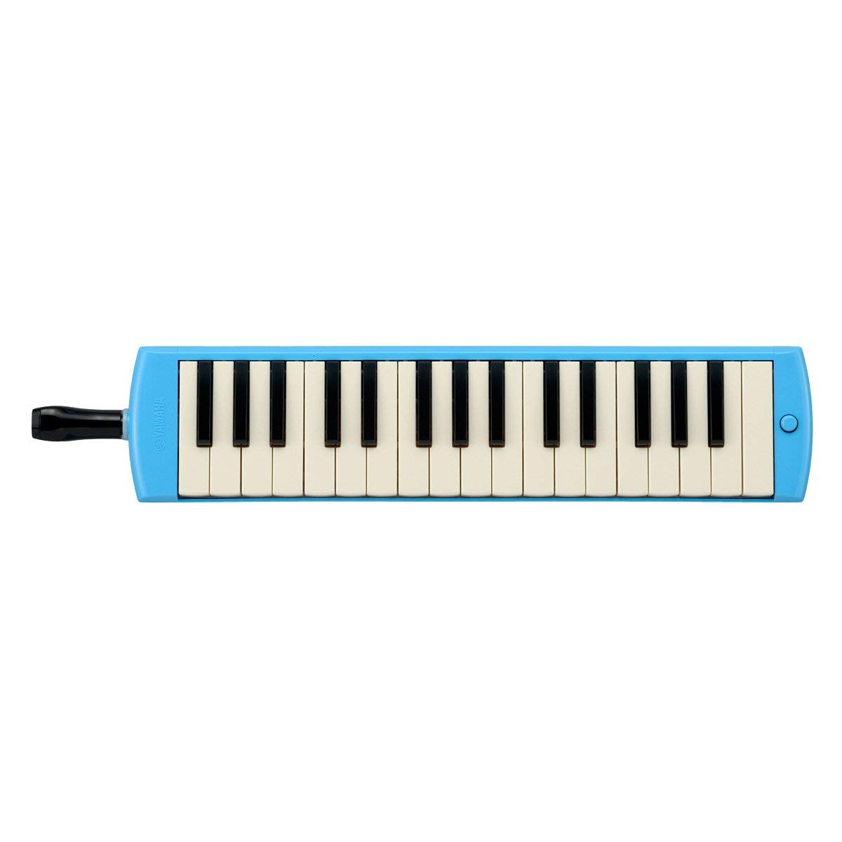 YAMAHA PIANICA 32keys (blue) P-32E by YAMAHA
