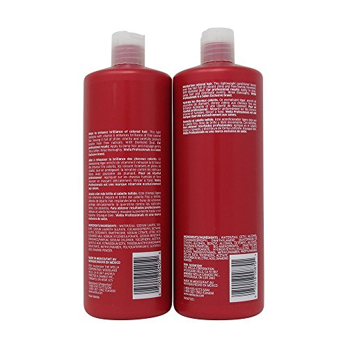 Buy salon shampoo for fine hair