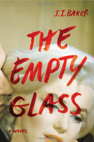 Image of The Empty Glass