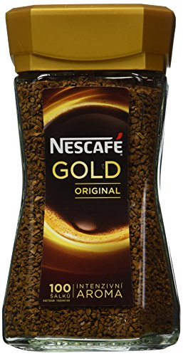 nescafe-gold-200-gr-7-oz