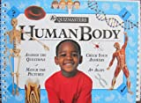 Human Body - Group 1, Anna Claybourne, 0789400189