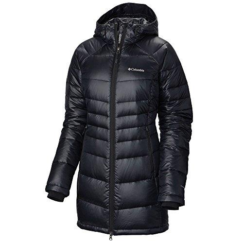 columbia-womens-gold-650-turbodown-radial-mid-jacket-x-large-black