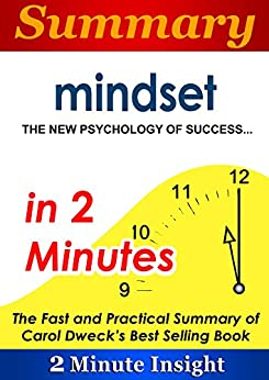 mindset the new psychology of success Mindset: the new psychology of success [carol s dweck] on amazoncom  free shipping on qualifying offers now updated with new research, the book.