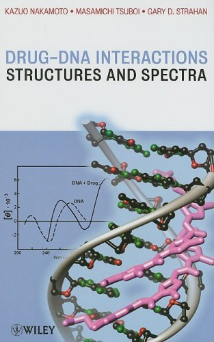 drug-dna-interactions-structures-and-spectra-methods-of-biochemical-analysis