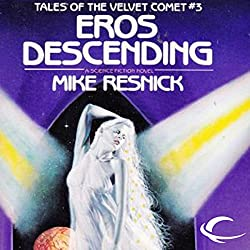 Eros Descending