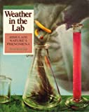 Weather in the Lab, Thomas R. Baker, 0830643095