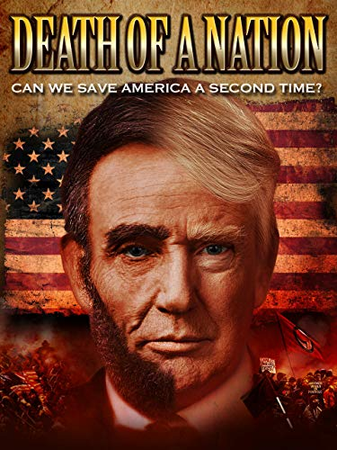 Death of A Nation -