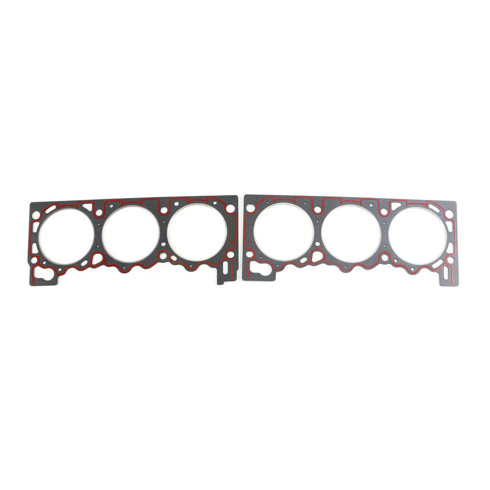 Scitoo Cylinder Head Gasket Kits Fit 97 00 Ford Explorer
