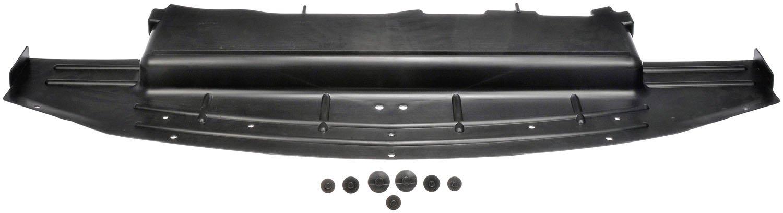 Dorman 924-199 Front Splash Shield