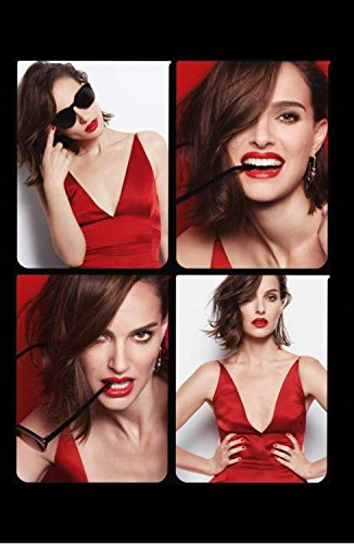 Rouge Dior Lipstick - 999 Red