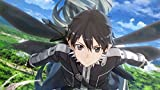 Sword Art Online - Lost Song - First Press