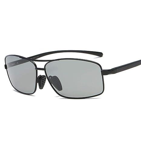Shisky Gafas Deportivas, Color Lente Gafas de Sol Aluminio magnesio aleación Pierna Gafas de Sol