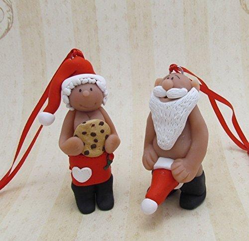Image result for naughty santa