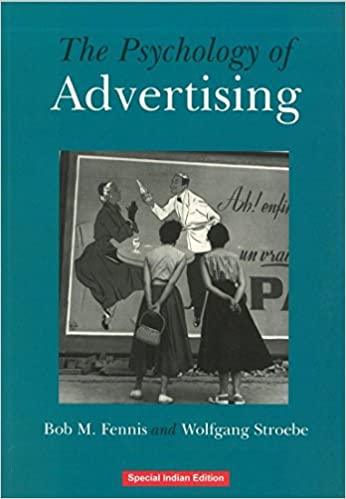 psychology and advertising