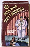The Man Who Died Laughing, David Handler, 0553274694