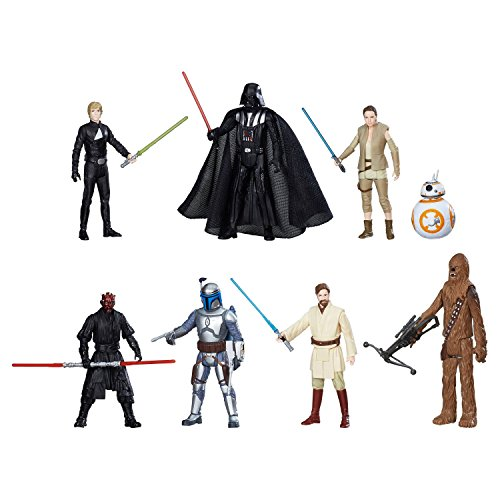 Buy star wars toy