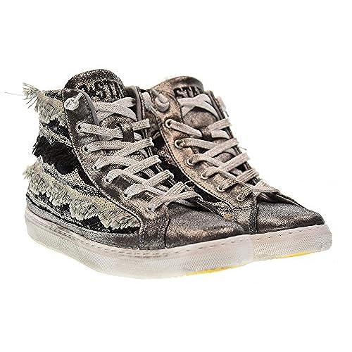 low cost 2 STAR Chaussures de chaussures de sport de femmes