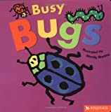 Busy Bugs, Mandy Stanley, 0753456788