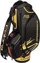 1ccb690c466 Amazon.com  Cobra-Puma Golf  Cobra Golf Bags   More