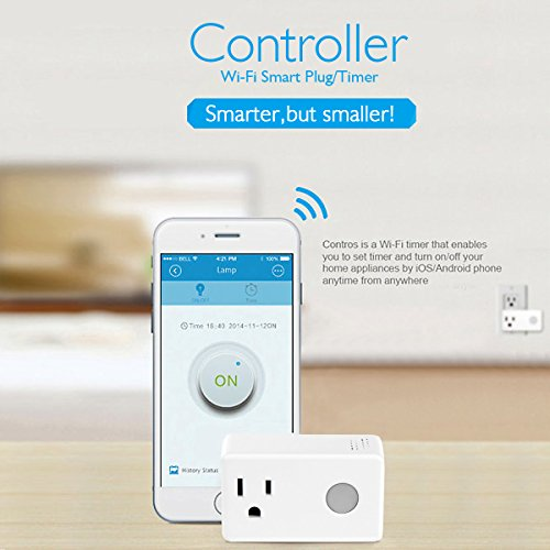 smart-plug-pathonor-home-wifi-enabled-outlet-switch-socket-smartphone-remote-control-turn-on-off-lig