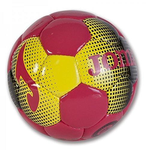 Joma Soccer Uniforms - 8