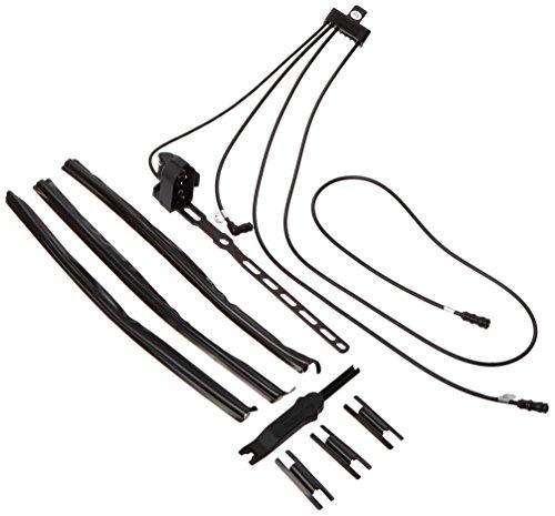 SHIMANO Dura-Ace 7970 Rear Wire Kit