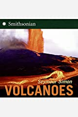 Volcanoes (Smithsonian-science) Kindle Edition