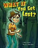 What If You Get Lost?, Anara Guard, 1404870350
