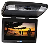 Audiovox-AVXMTG13UHD-13-LED-Overhead-DVD-Player-w-2-Wireless-IR-Headphones