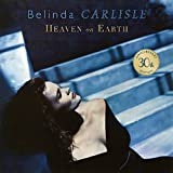 Heaven on Earth: 30th Anniversary Edition