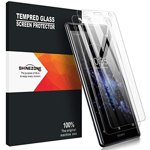 ZB633KL ZYS Screen Protector 100 PCS 0.26mm 9H 2.5D Tempered Glass Film for Asus Zenfone Max M2